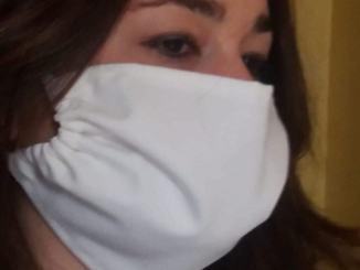 Coronavirus, mascherine obbligatorie anche Trevi