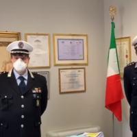 Covid-19, un messaggio della polizia locale di Foligno ai cittadini 🔴