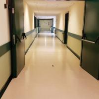 Ospedale Foligno paralizzato, Porzi, Regione e comune dicano verità