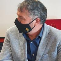 """Covid, Zuccarini:""""Scaricare responsabilità su sindaci è atto di vigliaccheria del Governo"""""""