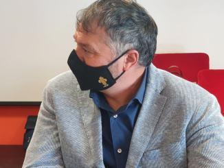 """Sindaco Zuccarini: """"Segnali confortanti su dati emergenza covid a Foligno"""""""