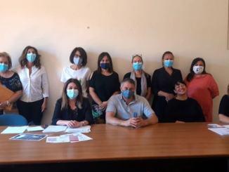 Impianti pubblicità, giunta Foligno approva concessioni temporanee