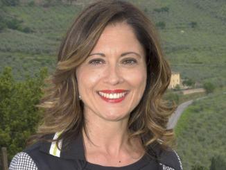 Stefania Moccoli riconfermata Consigliera nazionale delle Città dell'Olio