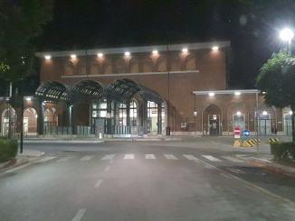 Criminalità a Foligno, lettera aperta al sindaco Stefano Zuccarini