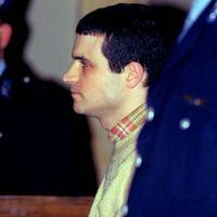Per Giudice, Luigi Chiatti ancora socialmente pericoloso deve restare in Rems