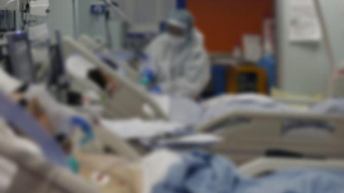 Morti una donna e un uomo di Foligno, erano malati di Covid-19