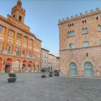 Consiglio comunale di Foligno per giovedì 4 febbraio