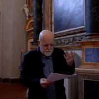 """""""Giallo Foligno"""", domani in diretta fb da Palazzo Trinci"""
