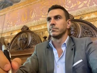 """Allontanamento migranti centro accoglienza, Lega: """"Nessuna strumentazione"""""""