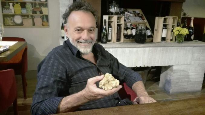 Trevi, la Cucina di San Pietro a Pettine prepara il pranzo di Natale solidale