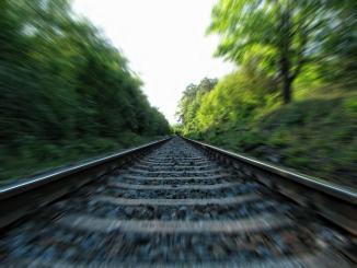 Raddoppio ferroviaria Orte-Falconara, sindaco Zuccarini, nessuno spostamento tracciato