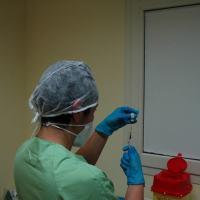 Al via a Foligno e Terni, la somministrazione delle seconde dosi di vaccino