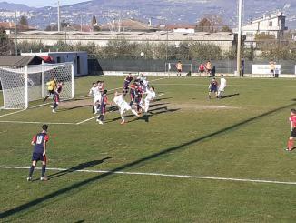 Foligno Calcio riprende gli allenamenti e ricorda che tesseramento aperto fino a giugno