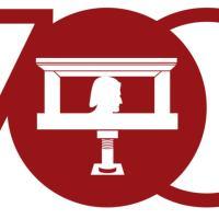 Presentato il logo delle Giornate dantesche di Foligno