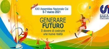 CSI, Foligno, voto per Generare futuro, verso assemblea elettiva nazionale