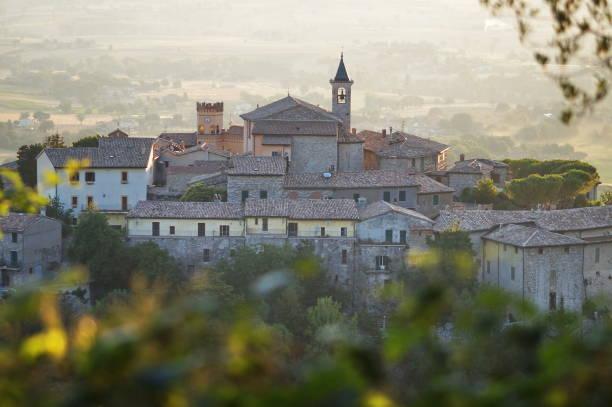 Giano dell'Umbria, approvata mozione aiuti a seguito dell'emergenza Covid