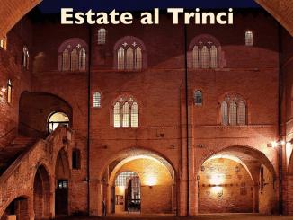 3 e 4 agosto al Trinci protagonista la commedia italiana