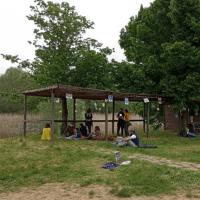 """Comune di Foligno, pubblicato l'avviso """"Eventi al Parco di Colfiorito"""""""