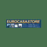 Eurocasastore