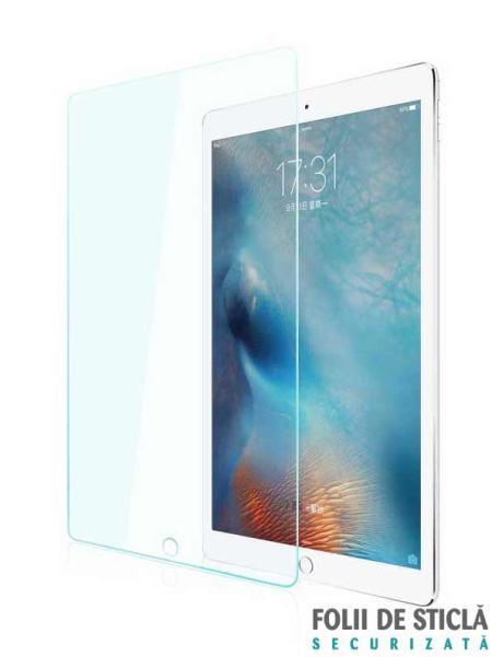 """Folie din sticla securizata pentru Apple iPad Pro 12.9"""""""