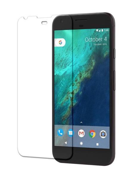 Folie din sticla securizata pentru Google Pixel XL