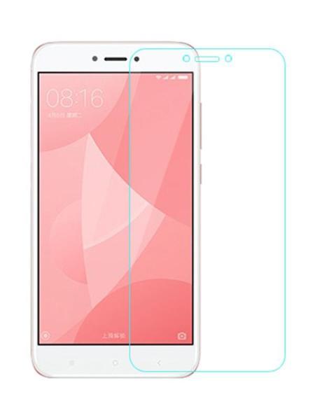 Folie din sticla securizata pentru Xiaomi Redmi 4X
