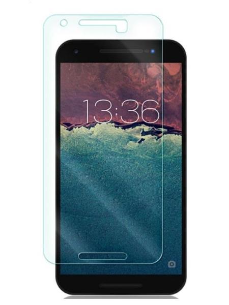 Folie din sticla securizata pentru LG Nexus 5X