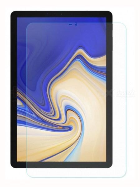 "Folie din sticla securizata pentru Samsung Galaxy Tab S4 10.5"""