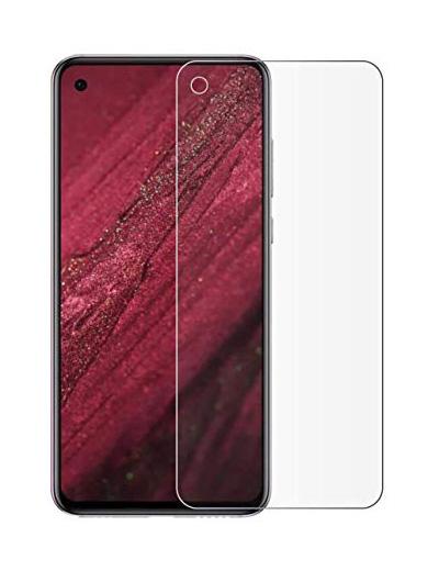 Folie din sticla securizata pentru Huawei Honor View 20 / Nova 4