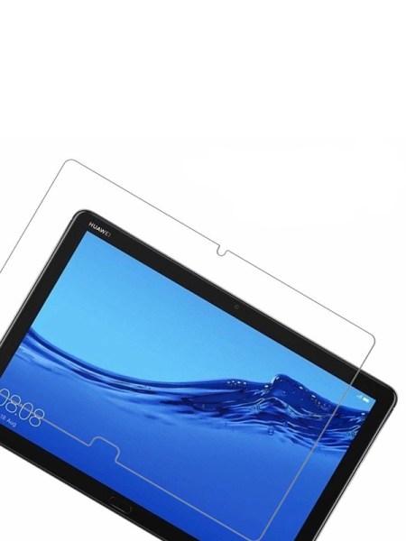 """Folie din sticla securizata pentru Huawei MediaPad M5 Lite (10.1"""")"""