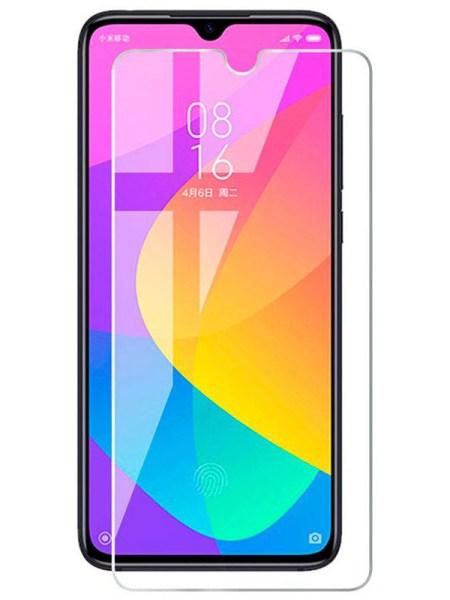 Folie din sticla securizata pentru Xiaomi Mi A3 / Mi CC9e