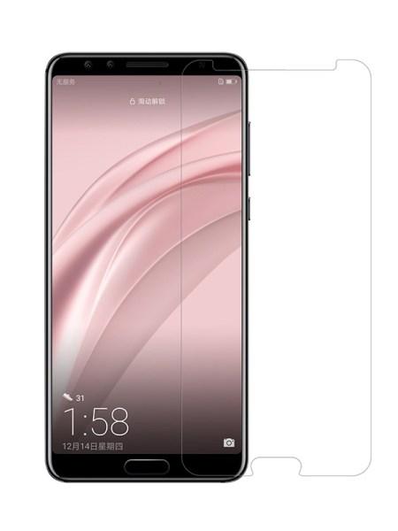 Folie din sticla securizata pentru Huawei Nova 2s