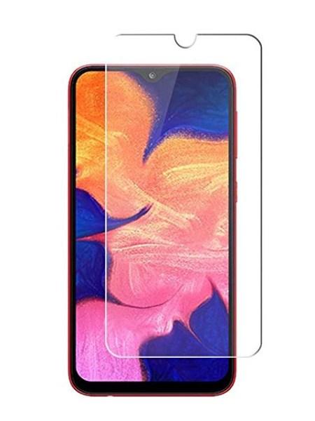 Folie din sticla securizata pentru Samsung Galaxy A10e / A20e