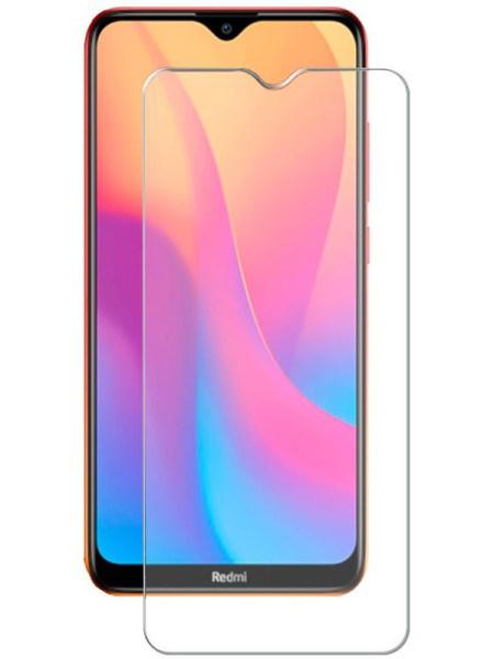 Folie din sticla securizata pentru Xiaomi Redmi Note 8 / 8T