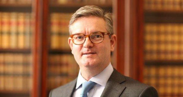 Politisk Afvisning Af Europol-aftale Fra Ny EU-kommissær