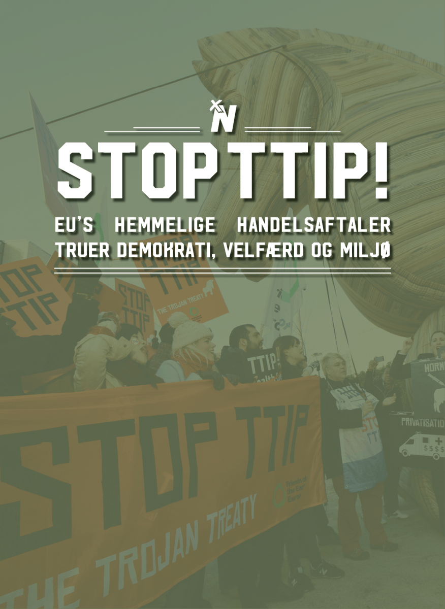 stop-ttip-annonce