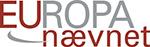 Maribo: Debatmøde med Rina Ronja Kari