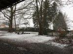 Winterarbeiten-014