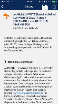 TagderArbeit2018--024