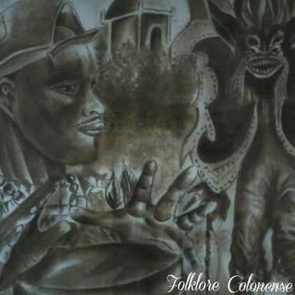 Folklore Colonense (17)