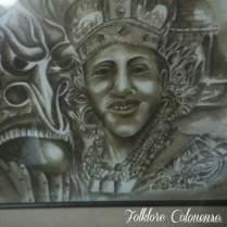 Folklore Colonense (19)