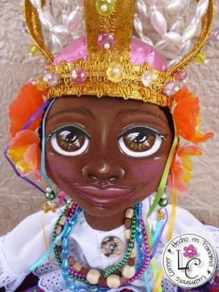 Folklore Colonense Luzmila (2)