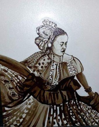 Folklore Colonense quinntin (1)