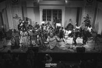 Folklore Colonense (10)