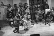 Folklore Colonense (11)