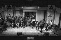 Folklore Colonense (5)