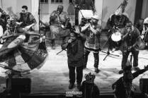 Folklore Colonense (7)