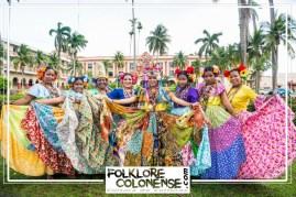 Folklore Colonense (2)a