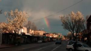 yass_rainbow