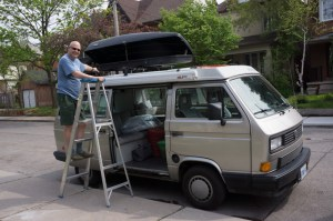 up-goes-the-thule